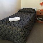 All Seasons Holiday Park Taupo Photo
