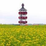 Фотография Wujindang Scenic Resort