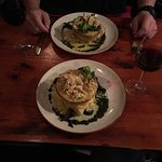 Foto de Merrys Gastro Pub