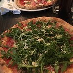 Photo of Pizzeria Libretto
