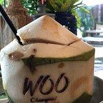 صورة فوتوغرافية لـ Woo Cafe & Art Gallery