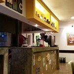 Photo of Bar MAC