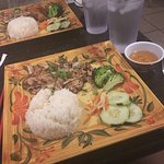 Photo of Pho Hoang Riverview Fl