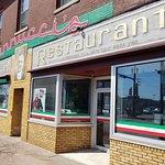Gannucci's - Duluth, MN