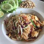 Foto de Lucky Restaurant