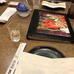 Sushi Mito Japanese Cuisineの写真