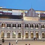 صورة فوتوغرافية لـ Merdeka Square
