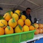 Zdjęcie Marruecos Profundo