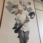 The Culinary Institute of America照片