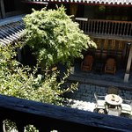 Lijiang Ivy Garden Resort
