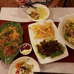 Foto de Vina Ngon Restaurant