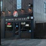 Photo of J Ramen and Sushi