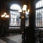 國立美術館照片