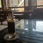 Photo of Well Coffee