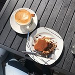 Photo of Cafe Elba