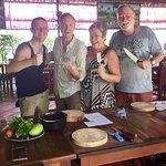 AnnAdyA Restaurant & Bar의 사진
