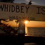 Whidbey Island has a super Greek Eatery!