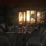 Photo of Donca Ristorante Pizzeria