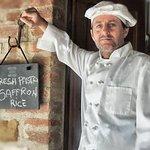 Fotografia lokality Cucina 5.0