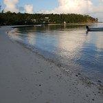 ภาพถ่ายของ หาดสลัด