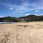 Photo of Hot Water Beach
