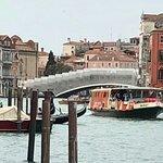 Photo of Ponte dell'Accademia