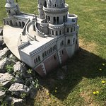 Fotografie: The World of Miniatures