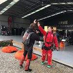 Photo of Skydive Wanaka