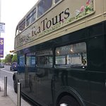 Photo of Vintage Tea Tours