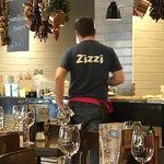 Photo of Zizzi - Notting Hill Gate