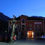 Hotel Rural El Torrejon Photo