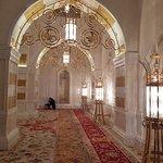 Al Ameen Mosque