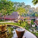 Labak River Hotel