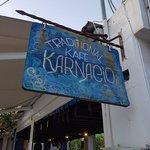 Photo of Karnagio