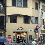 Bild från Caffe Maioli