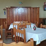 Photo of Restaurante El Marino