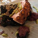 Photo of Saline Ceviche Bar
