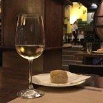 Photo of Restaurante Sidreria La Galana
