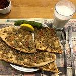 صورة فوتوغرافية لـ Guvenc Konyali