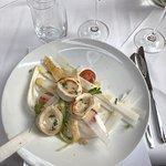 Elsbach Restaurant照片