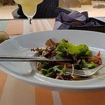 Фотография La Plage Restaurant