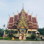 Foto de Wat Plai Laem