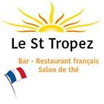 Photo of Restaurant le St Tropez