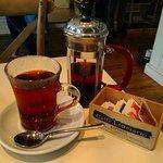 Foto de Caffe Letterario