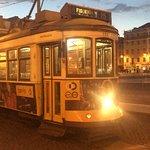 Photo de Lisbon Movie Tour