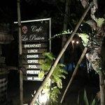 Photo of Cafe La Pasion