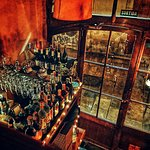 Foto di Ziryab Fusion Tapas Bar
