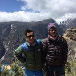Photo of Mountain Mart Treks & Expedition