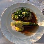 Foto de Restaurant Savoy