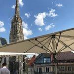 DO & CO Stephansplatz Foto